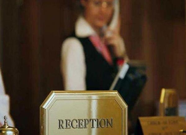 """Ξενοδοχοϋπάλληλοι : """"Παγίδα"""" το νέο εργασιακό νομοσχέδιο για τον κλάδο μας"""