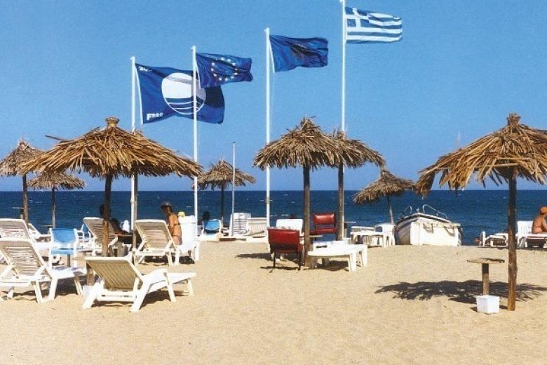 Επίδομα 534 ευρώ: Ξεκινούν οι μονομερείς δηλώσεις των εποχικών για το Μάιο