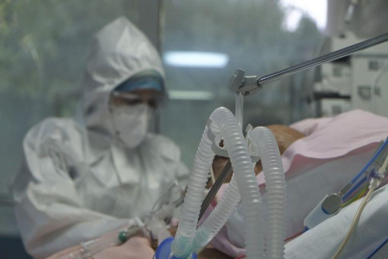Κικίλιας: Πρόγραμμα ψυχικής στήριξης των υγειονομικών 7,5 εκατ. ευρώ