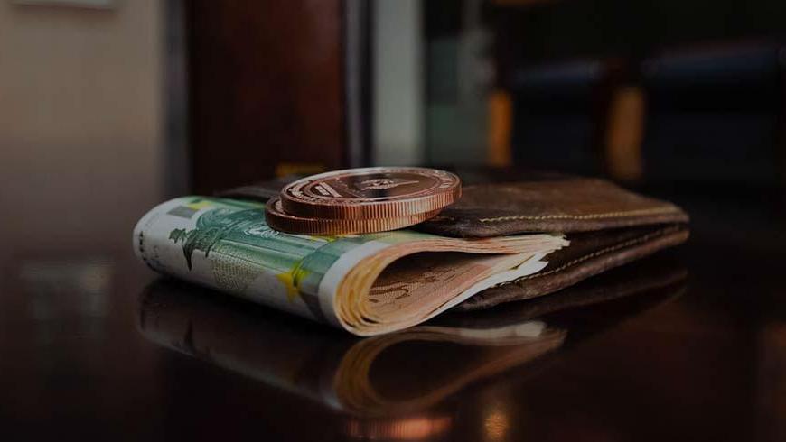 Τέλος τα 534 ευρώ για τους εποχικούς του τουρισμού – Πληρώνονται εντός του Ιουνίου