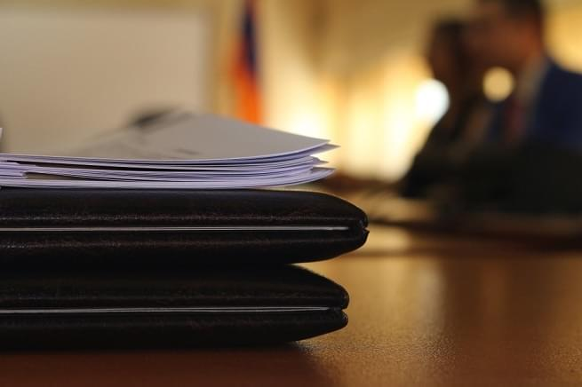 ΓΣΕΕ για συλλογικές συμβάσεις: Από τις 40 κλαδικές έχουν μείνει σε ισχύ μόλις τρεις