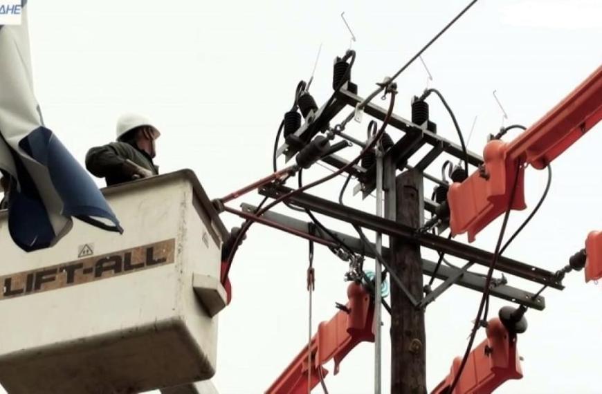 Ηλεκτρολόγοι – Εργασία υπό τάση ή όχι; Τι λέει η νομοθεσία;