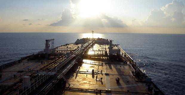 Μειώνονται διαρκώς οι Έλληνες ναυτικοί στα πληρώματα των πλοίων