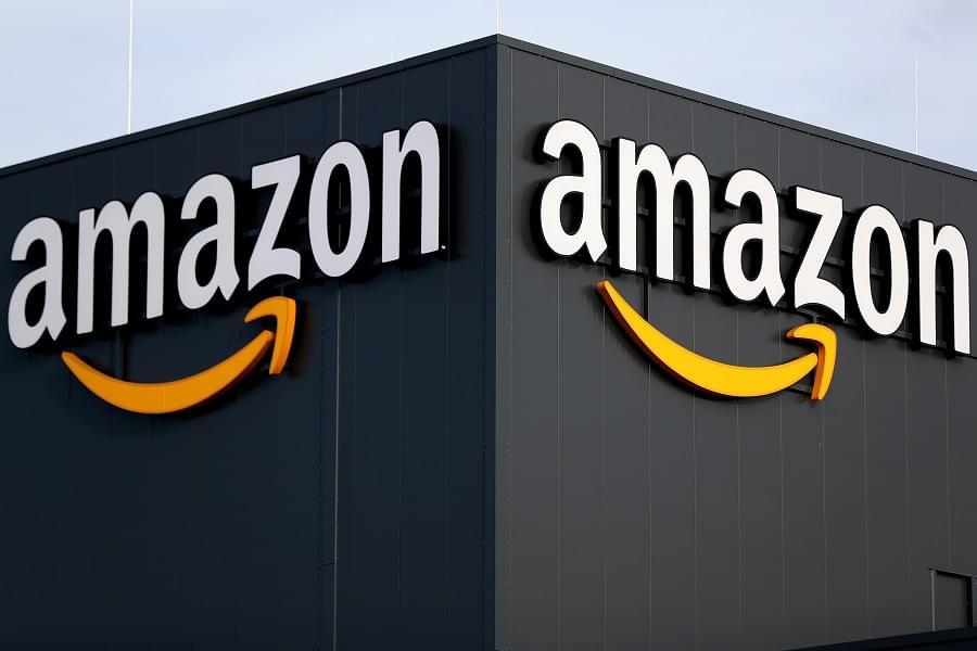 ΟΑΕΔ – Amazon: Ανοίγουν οι αιτήσεις για την κατάρτιση 1000 ανέργων σε cloud services