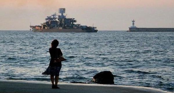 Χυδαιότητα Χατζηδάκη: Φταίνε οι υπάλληλοι του ΕΦΚΑ για την μη απόδοση 444 συντάξεων χηρείας σε γυναίκες ναυτικών!