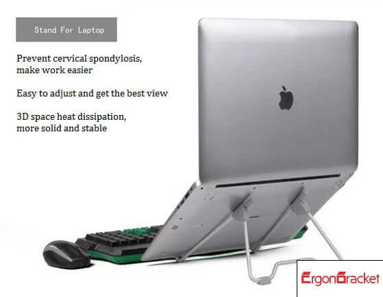 Laptop stand manufacturer