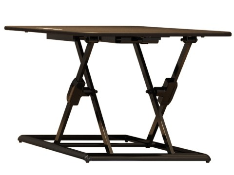 foldable Laptop table supplier 00