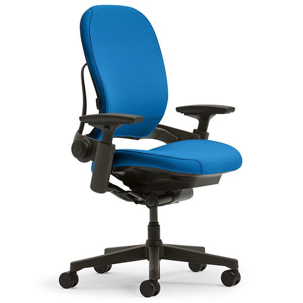 ergonomique pour personnes en surpoids