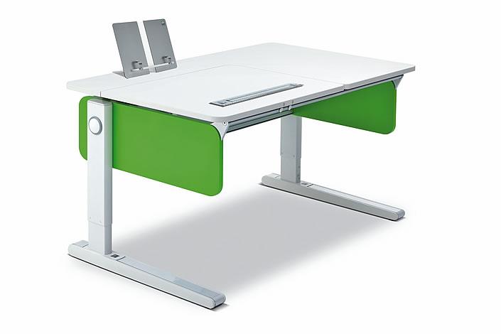 Schreibtisch Fuer Kinder 2021