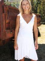 Ergosport Model, Cathy Weedall. Ergosport Models supplies celebrity sports models, athletes and body doubles