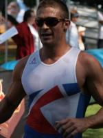 Ergosport Model, nic m (uk). Ergosport Models supplies celebrity sports models, athletes and body doubles