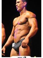 Ergosport Model, Bilal A. Ergosport Models supplies celebrity sports models, athletes and body doubles