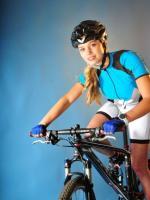 Ergosport Model, gemma g. Ergosport Models supplies celebrity sports models, athletes and body doubles