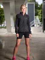Ergosport Model, carla b (uk). Ergosport Models supplies celebrity sports models, athletes and body doubles