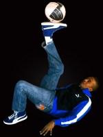 Ergosport Model, zain p. Ergosport Models supplies celebrity sports models, athletes and body doubles