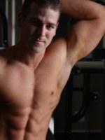 Ergosport Model, peter g. Ergosport Models supplies celebrity sports models, athletes and body doubles