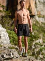 Ergosport Model, richard c. Ergosport Models supplies celebrity sports models, athletes and body doubles