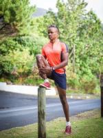 Ergosport Model, hloni b. Ergosport Models supplies celebrity sports models, athletes and body doubles