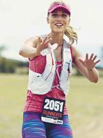 Ergosport Model, irene s (eu). Ergosport Models supplies celebrity sports models, athletes and body doubles