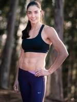 Ergosport Model, anel r. Ergosport Models supplies celebrity sports models, athletes and body doubles