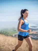 Ergosport Model, mia s. Ergosport Models supplies celebrity sports models, athletes and body doubles