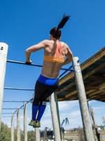 Ergosport Model, celestie. Ergosport Models supplies celebrity sports models, athletes and body doubles