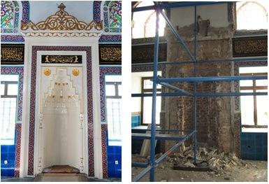 Restorasyon öncesi foto-3