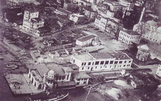 1930 Fotoğrafı