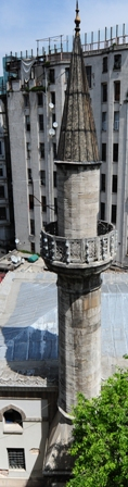 minare1
