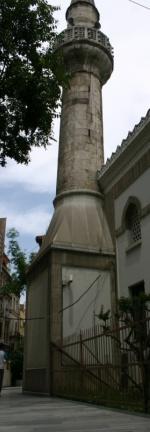 minare3