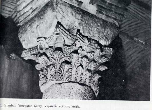 Resim 5 Severuslar dönemi Sütun başlığı
