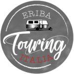 Staff Eriba Touring Italia