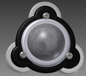 Arlo3D_Assembly