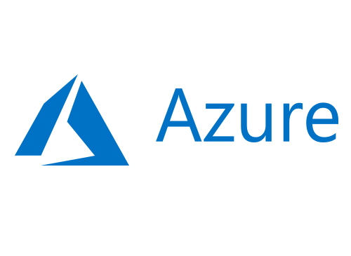 Site is now running on an Azure Linux VM