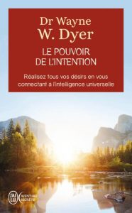 pouvoir de l'intention