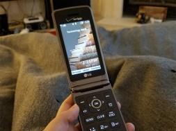 flip_phone