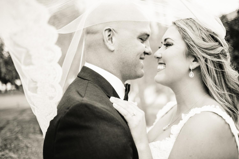 boca-pointe-club-wedding-5638-2