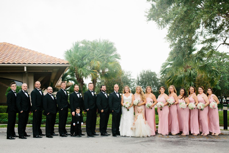 boca-pointe-club-wedding-6148