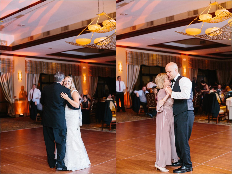 boca-pointe-club-wedding-6722