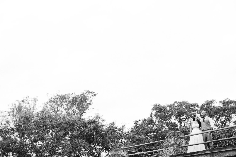 matheson-hammock-miami-wedding--126