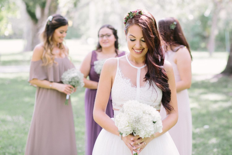 miami florida wedding photographer