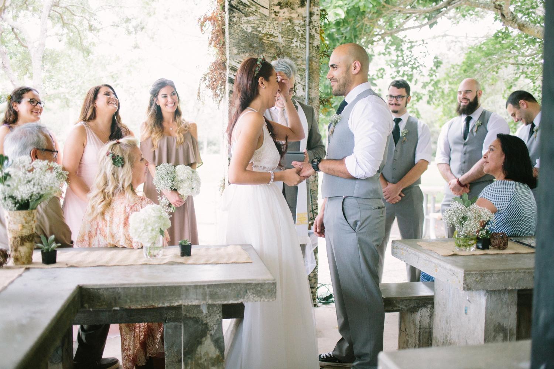matheson-hammock-miami-wedding-8705