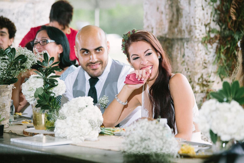 matheson-hammock-miami-wedding-8875