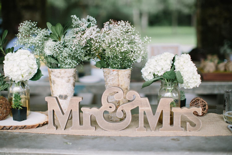 matheson hammock park miami wedding
