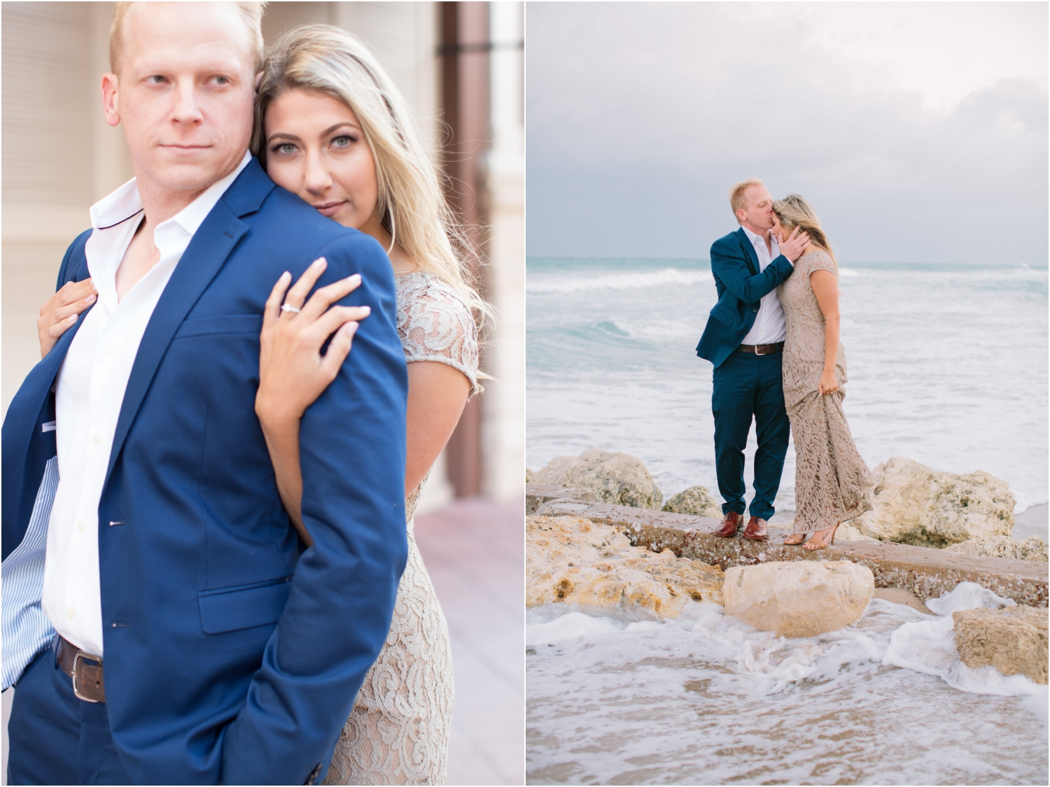 palm-beach-engagement-photos-9141