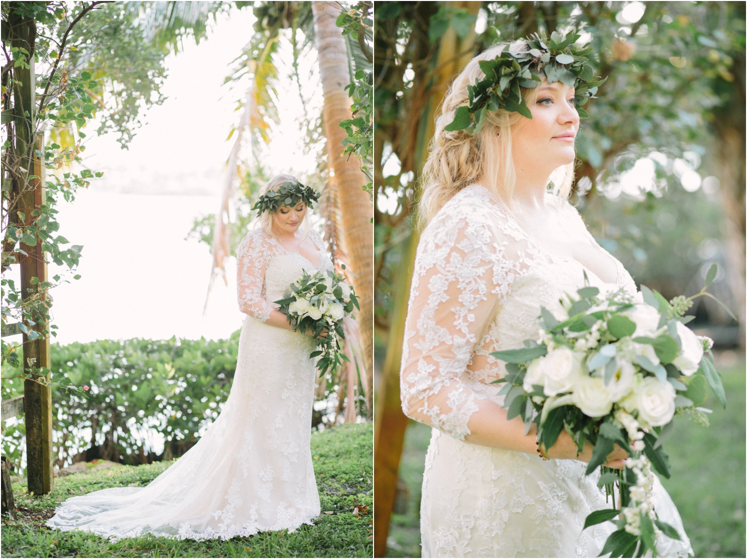 jupiter florida wedding photographer
