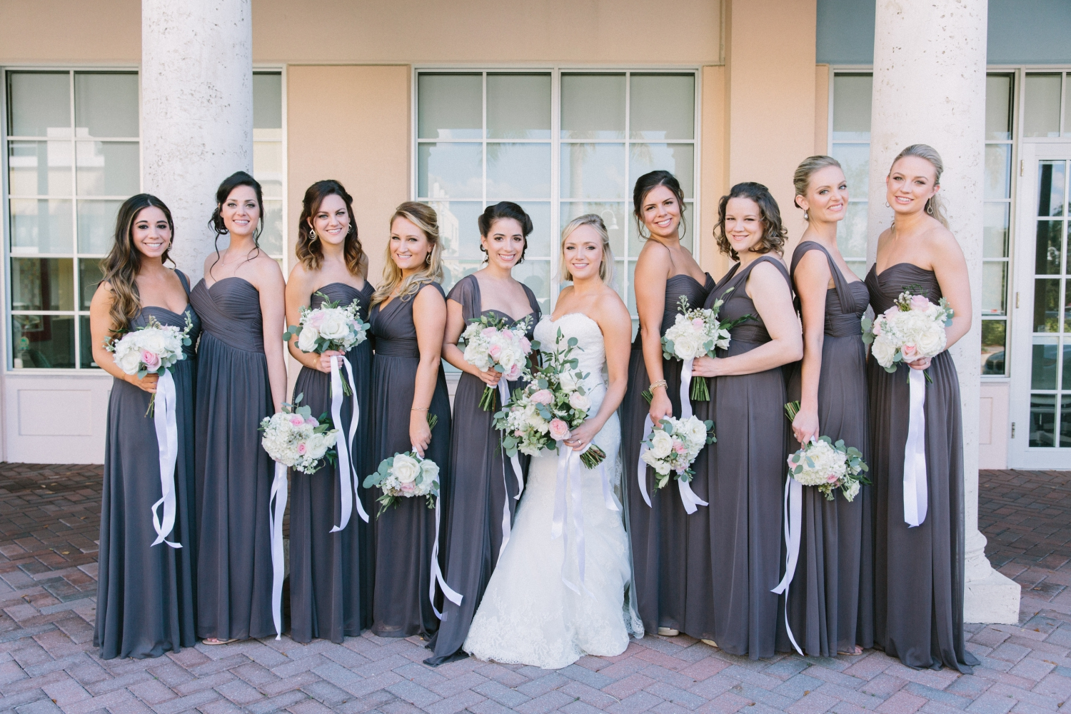 top wedding photographer in south florida