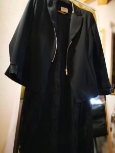 Vestito 2
