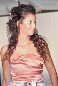 sposi-ottobre-2011035-201x300