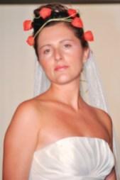 sposi-ottobre-2011078-201x300